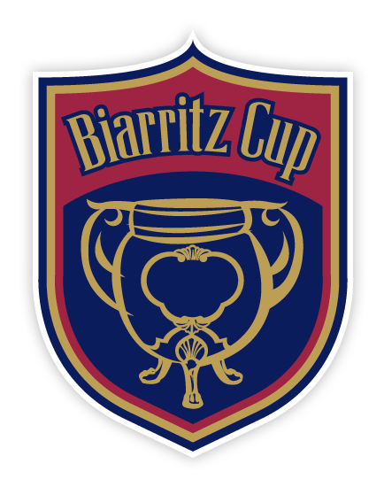 Biarritz Cup