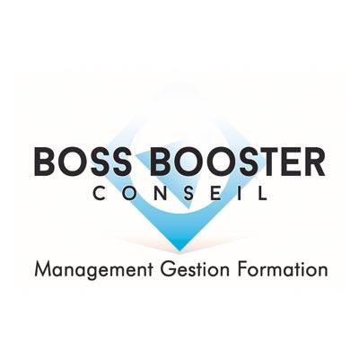 Boss Booster - Conseil