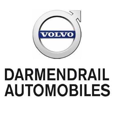 Darmendrail Automobiless