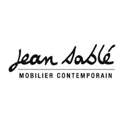 Jean Sablé