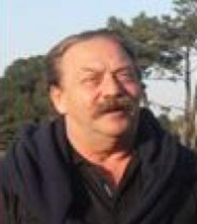 Nicolas Cano