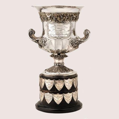 Kilmaine Cup