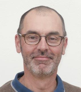 Philippe Gasne