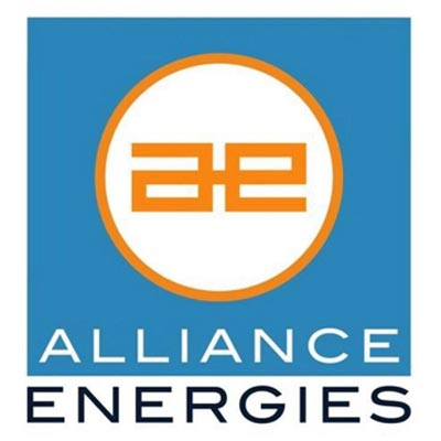 Alliance Energies