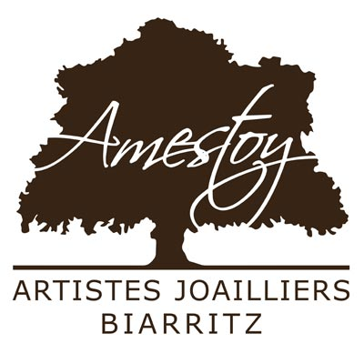 Amestoy