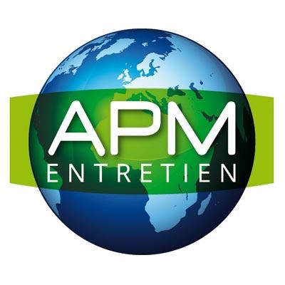 APM Entretien