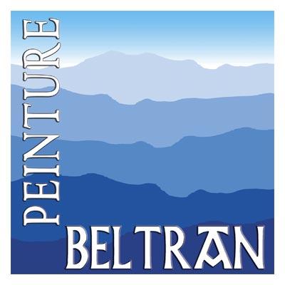 Beltran Peinture