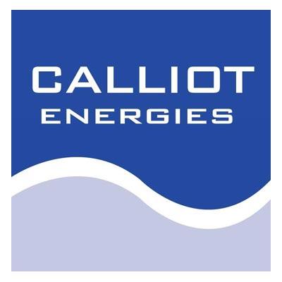 Calliot Energies