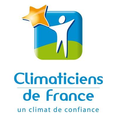 Climaticien de France