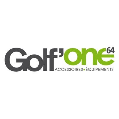 Golf'one 64