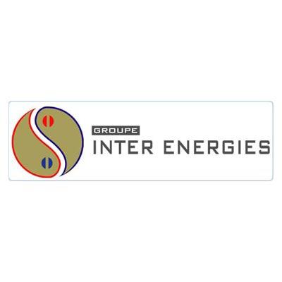 Inter Energies