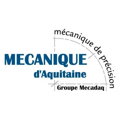 Mécanique d'Aquitaine